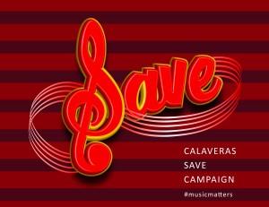 calaveras save red send 920